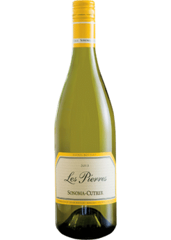 Sonoma Cutrer Chardonnay Les Pierres Total Wine Amp More