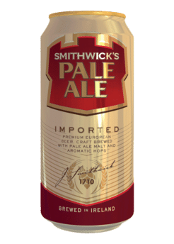 smithwick divorced singles Smithwick's best 100% free jewish girls dating site meet thousands of single jewish women in smithwick with mingle2's free personal ads and chat rooms.