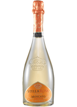 Sparkling Wine Moscato Total Wine More