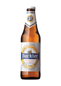 Beers Delivered in 1 Hour   Drizly
