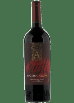 Good Wine Reccomendation Gymbofriends