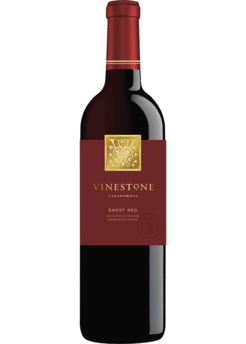 fruity red wine vinestone sweet blend total wine amp more 31475