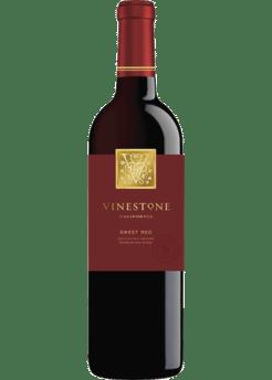 Vinestone Sweet Red Blend