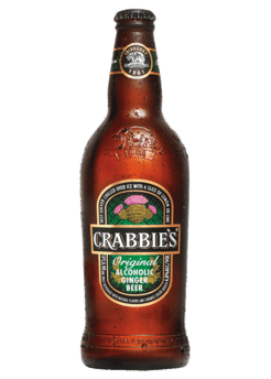 recipe: crabbies ginger beer ingredients gluten free [37]