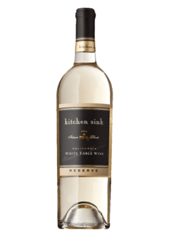 Kitchen Sink White Reserve | Total Wine & More
