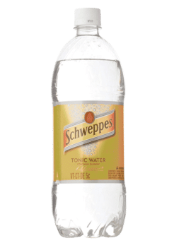 Schweppes Tonic | Tuggl