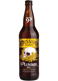 California Craft Beer Mission San Jose