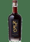 Nero Walnut Liqueur