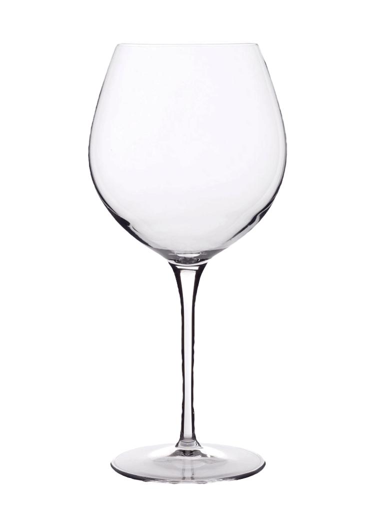 Riedel Sommeliers Champagnerschale       #93330