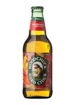 Woodchuck Fall Cider |...