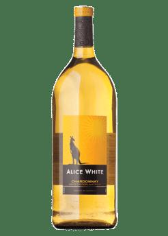 alice white chardonnay total wine more